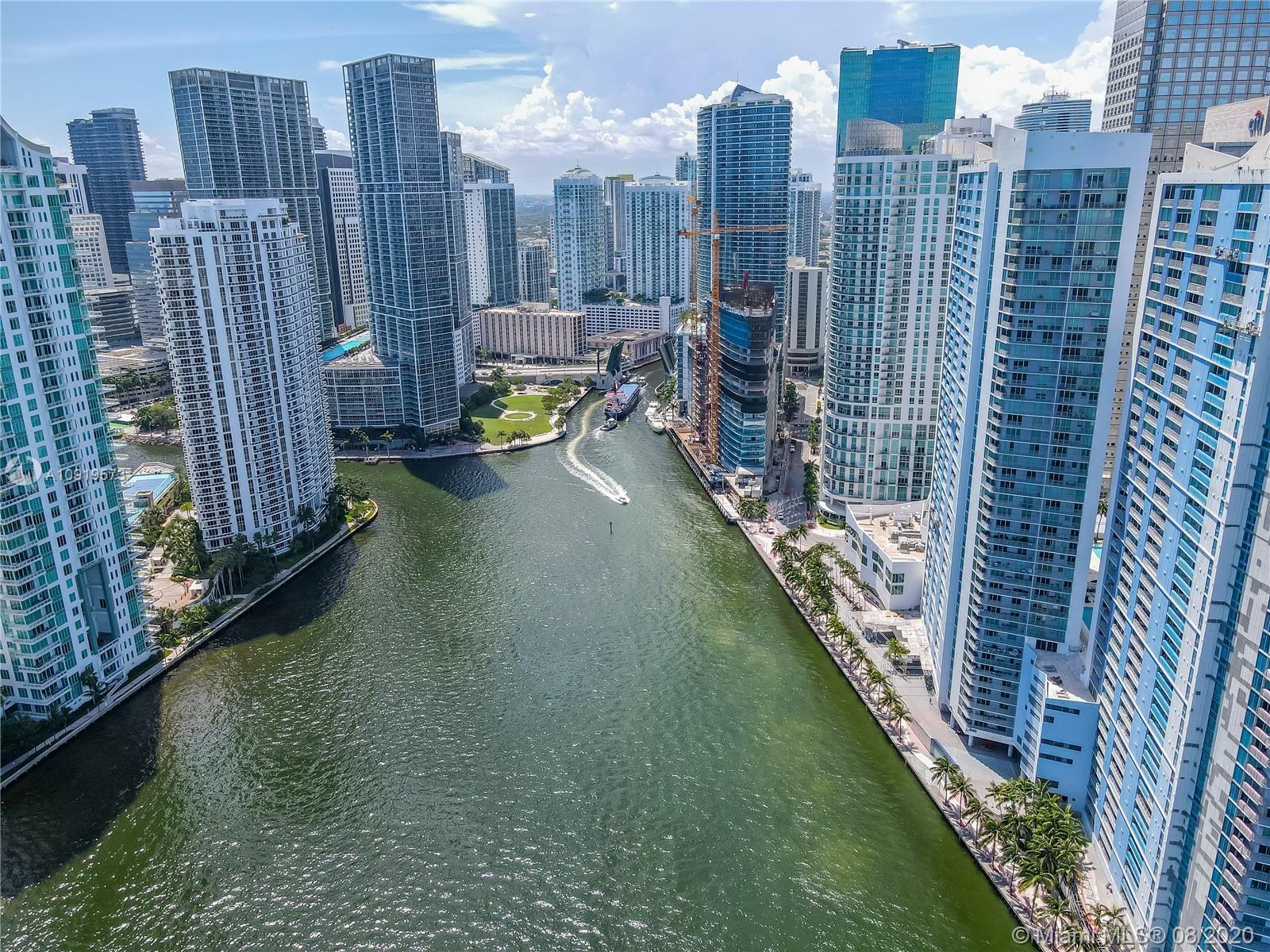 One Miami #3216 photo11