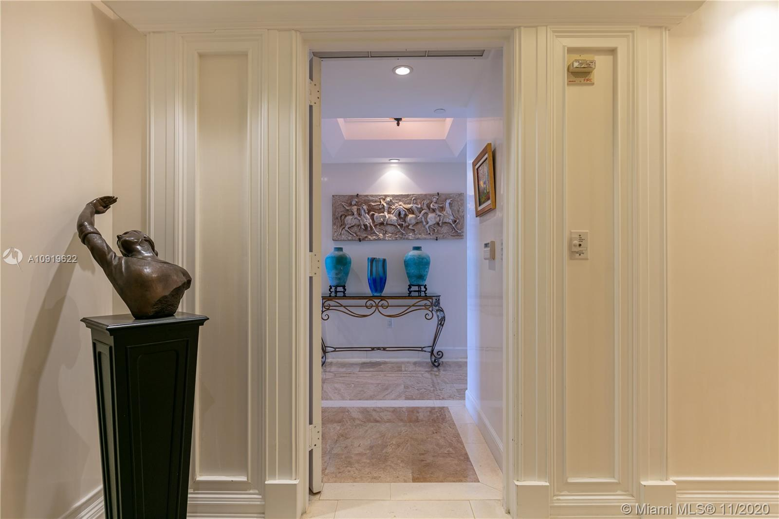 Photo of 17875 Collins Ave #802 listing for Sale