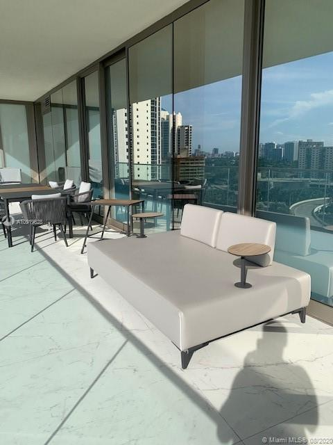 18975 Collins Ave #1005 *FURNISHED* photo026