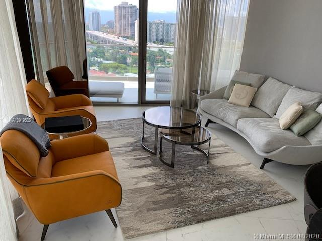 18975 Collins Ave #1005 *FURNISHED* photo01