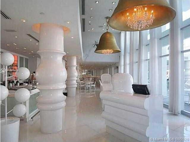 Mondrian South Beach #703 photo62