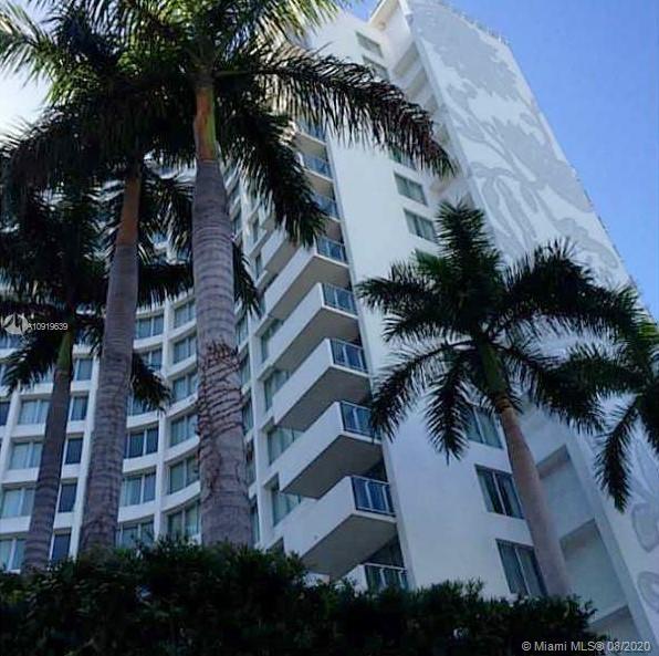 Mondrian South Beach #703 photo72