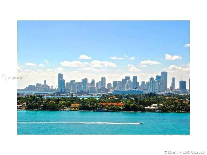 Mondrian South Beach #703 photo52