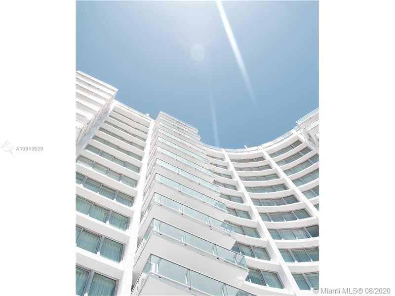 Mondrian South Beach #703 photo42