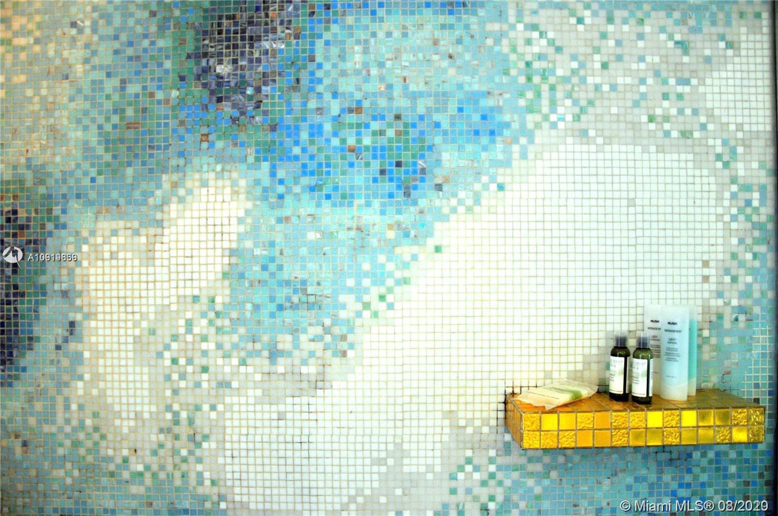 Mondrian South Beach #703 photo43