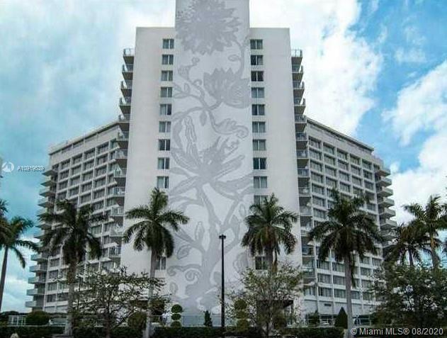 Mondrian South Beach #703 photo77