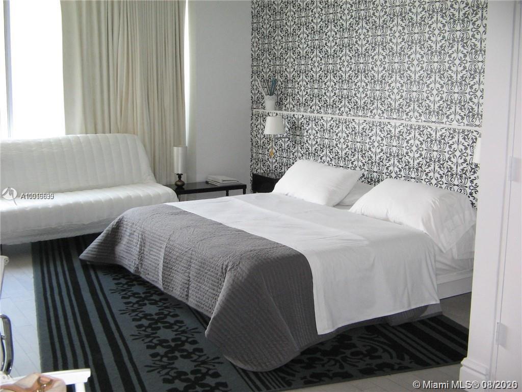 Mondrian South Beach #703 photo03