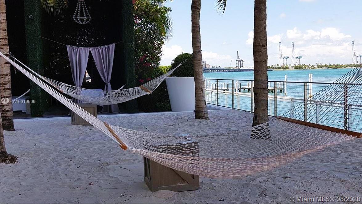 Mondrian South Beach #703 photo66