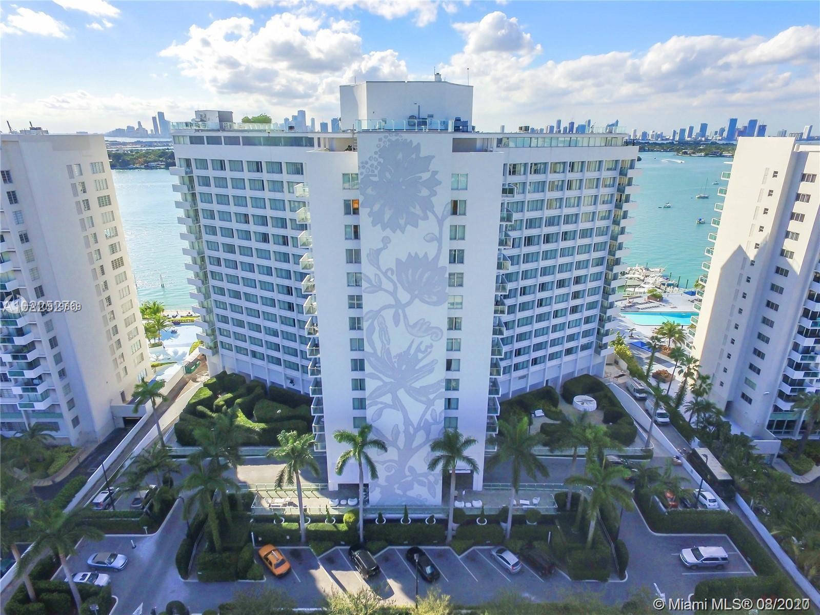 Mondrian South Beach #703 photo84