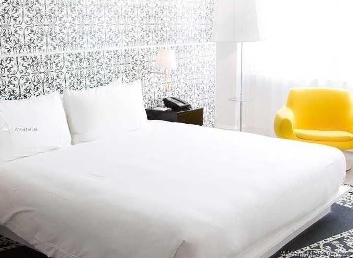 Mondrian South Beach #703 photo05