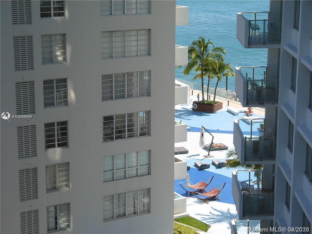Mondrian South Beach #703 photo24