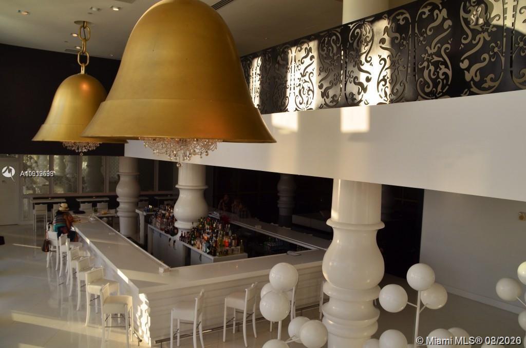 Mondrian South Beach #703 photo30
