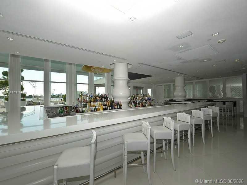 Mondrian South Beach #703 photo61