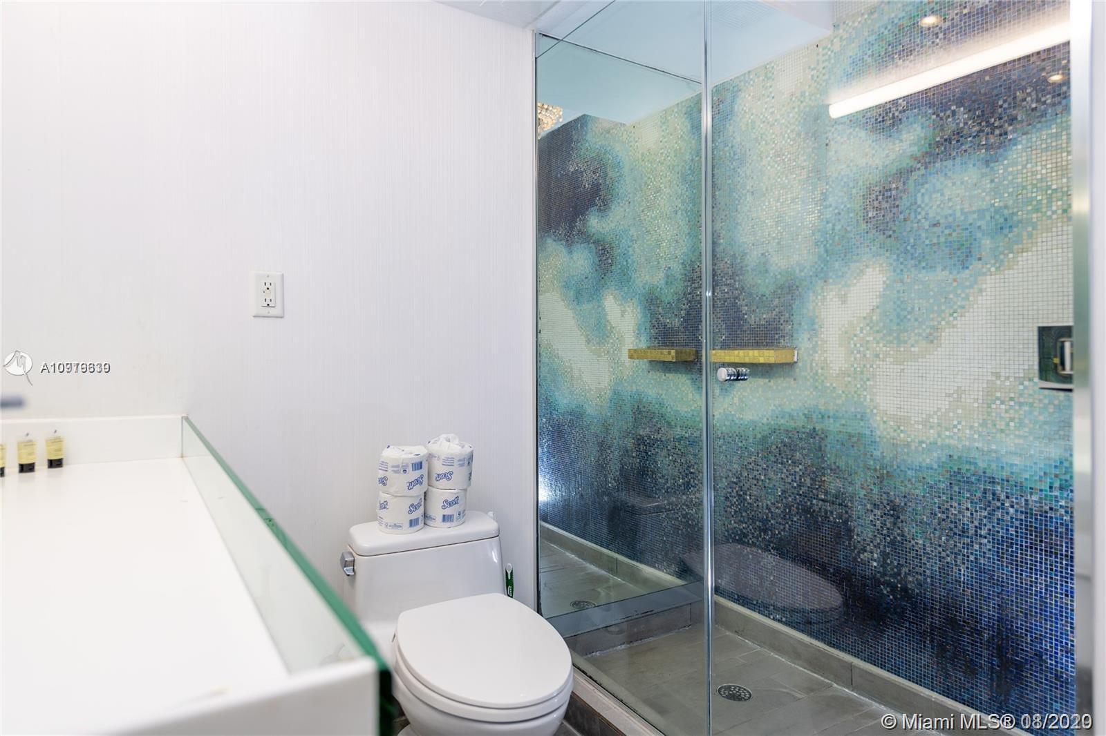 Mondrian South Beach #703 photo18