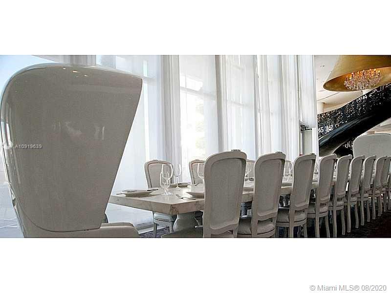 Mondrian South Beach #703 photo51