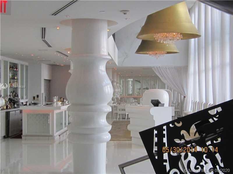 Mondrian South Beach #703 photo60