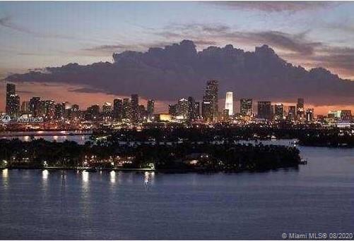 Mondrian South Beach #703 photo85