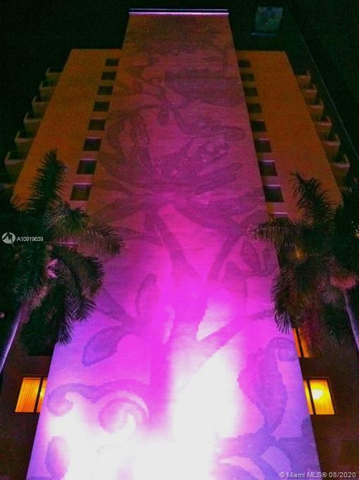 Mondrian South Beach #703 photo70