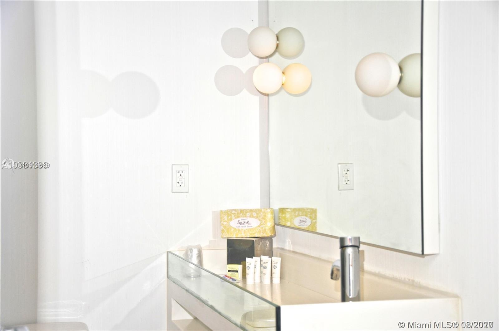 Mondrian South Beach #703 photo21