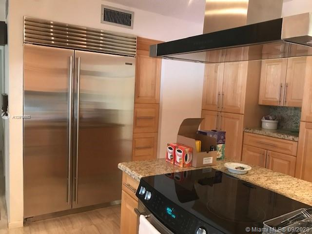 Photo of 7130 Mira Flores Ave # listing for Sale