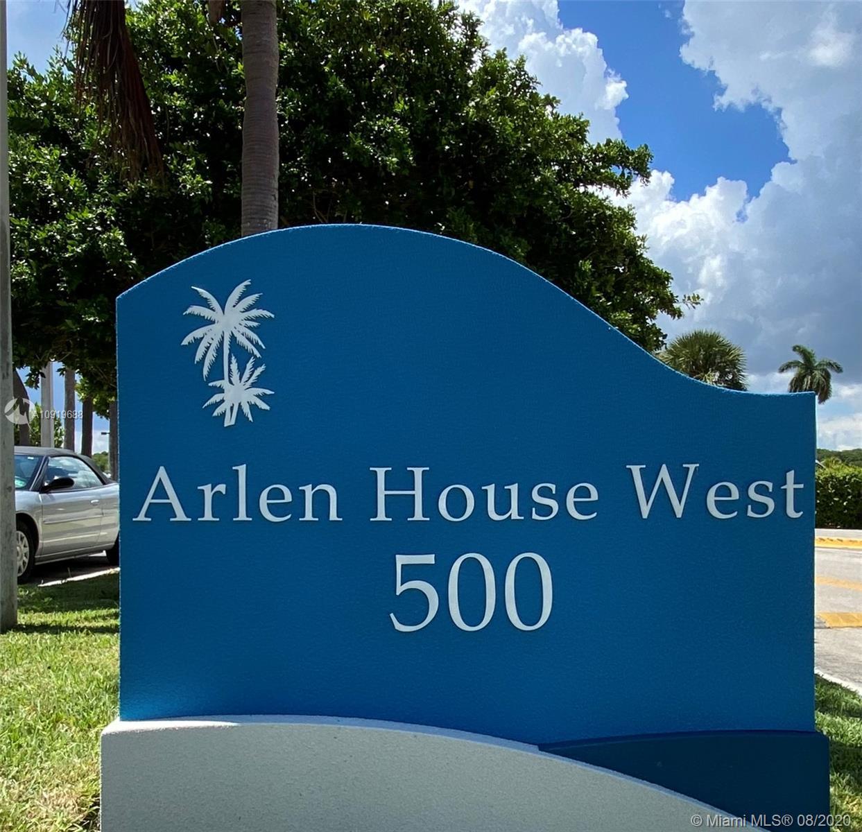 Arlen House #1628 photo02
