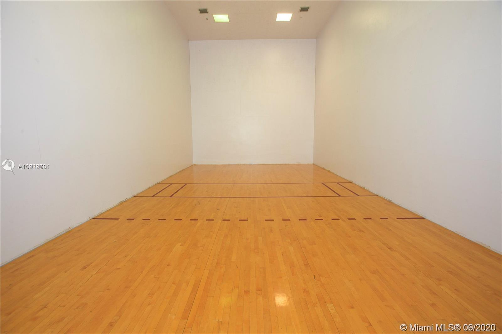 Photo of 701 Brickell Key Blvd #2011 listing for Sale