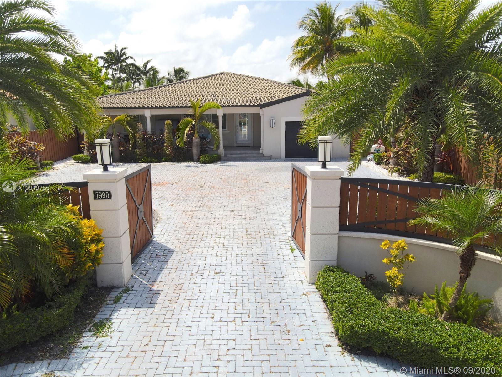Biscayne Point - 7990 Hawthorne Ave, Miami Beach, FL 33141