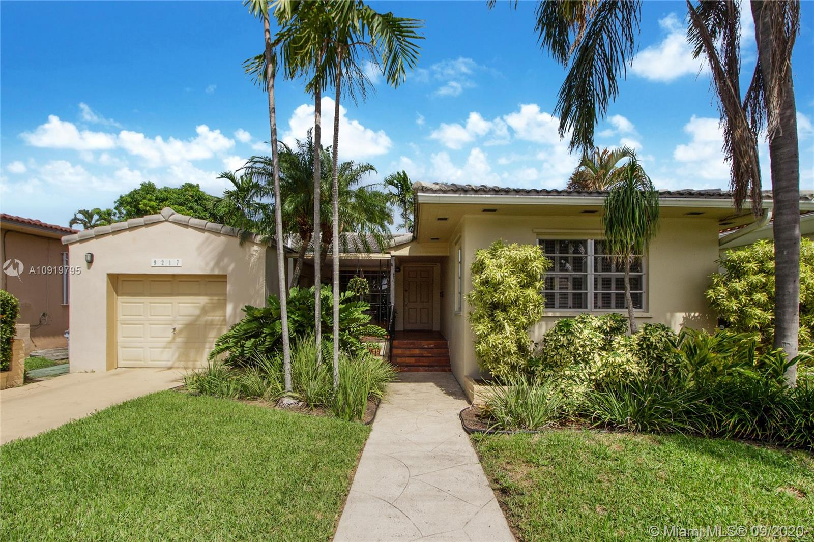 Altos Del Mar - 9217 Byron Ave, Surfside, FL 33154
