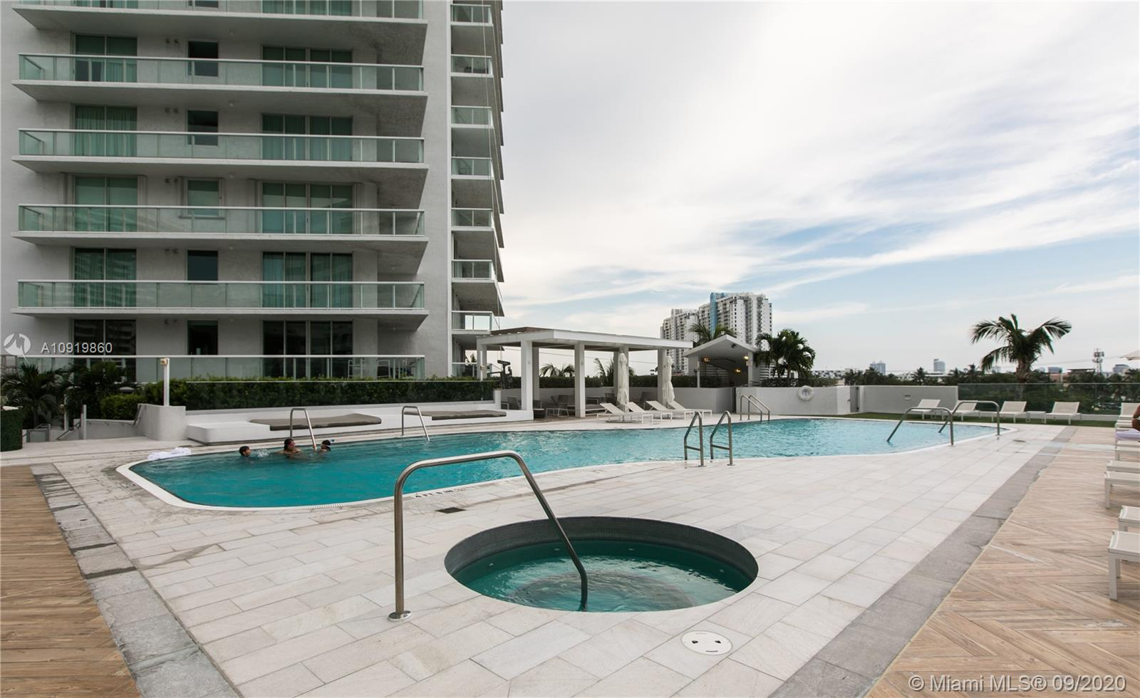Photo of 10 Venetian Way #903 listing for Sale