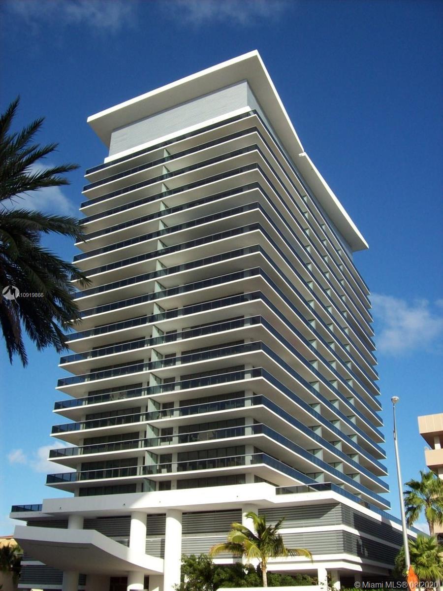 MEi Miami Beach #908 photo02
