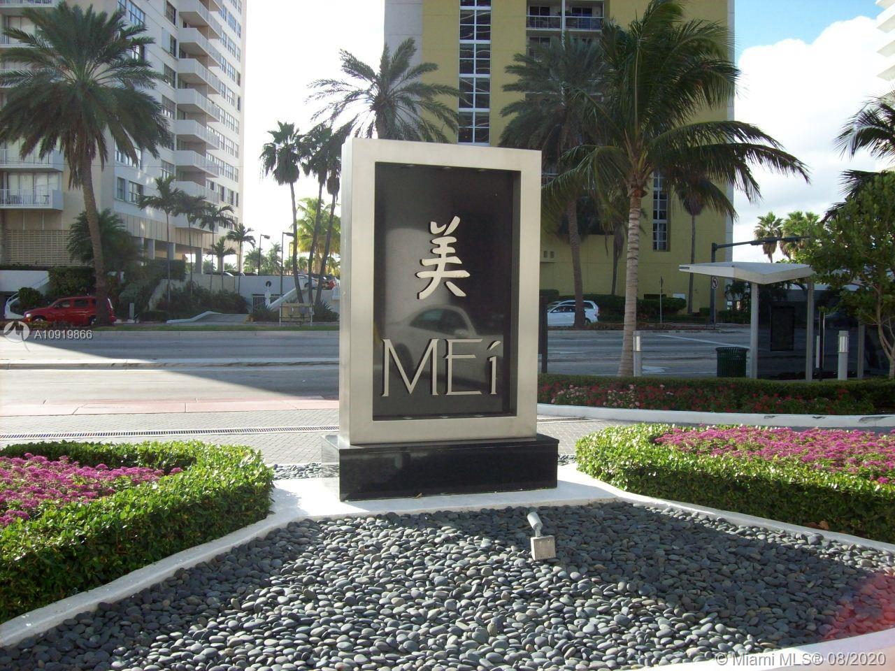 MEi Miami Beach #908 photo01
