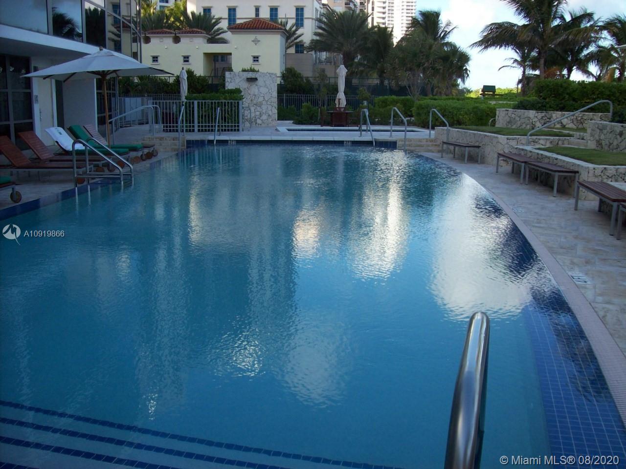 MEi Miami Beach #908 photo20