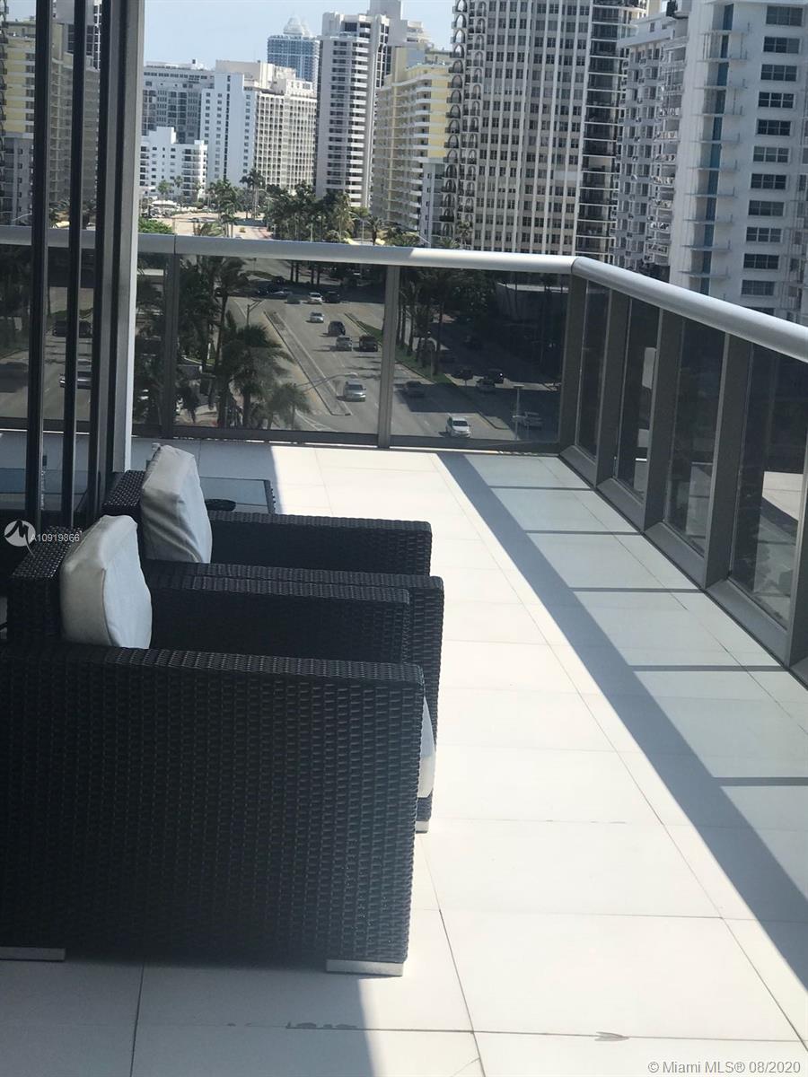 MEi Miami Beach #908 photo09