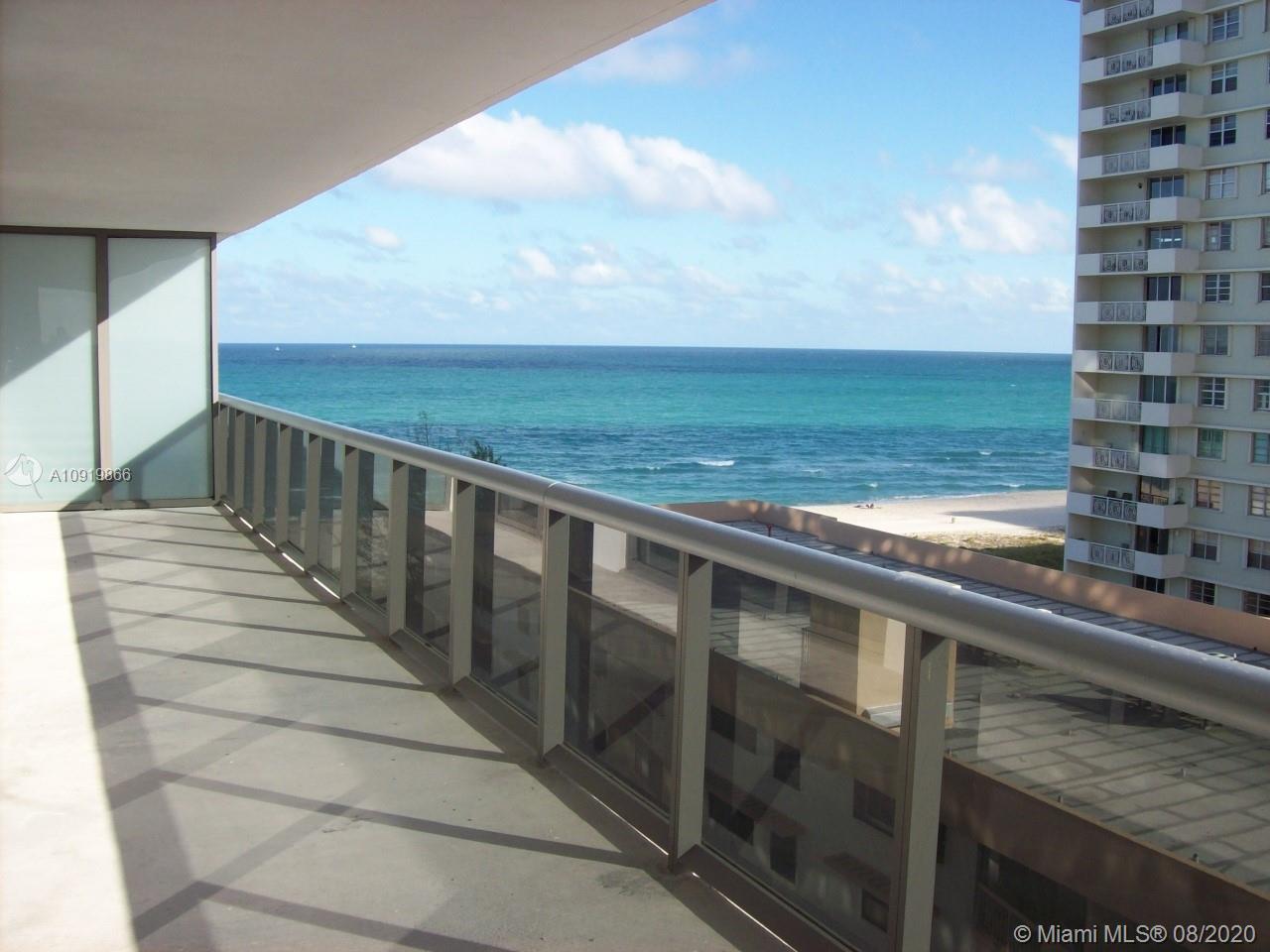 MEi Miami Beach #908 photo10