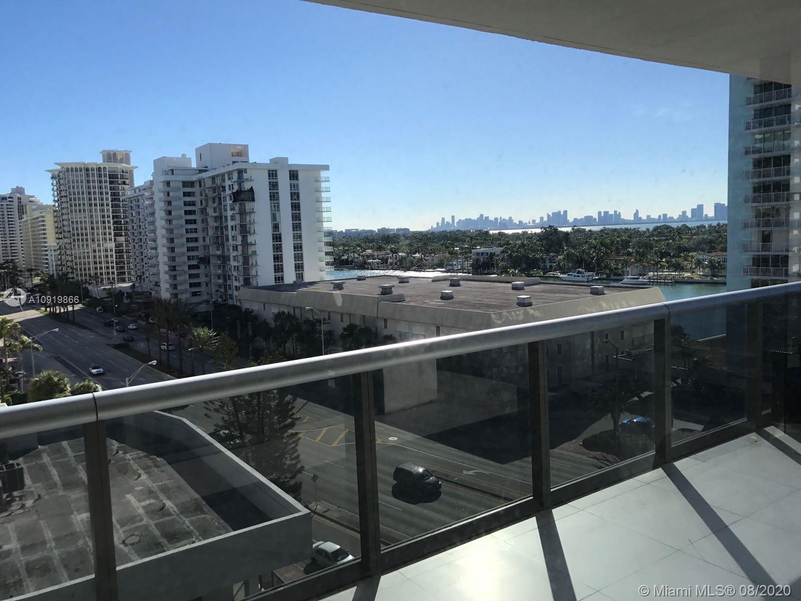 MEi Miami Beach #908 photo14