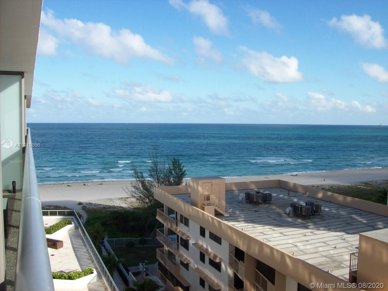 MEi Miami Beach #908 photo11