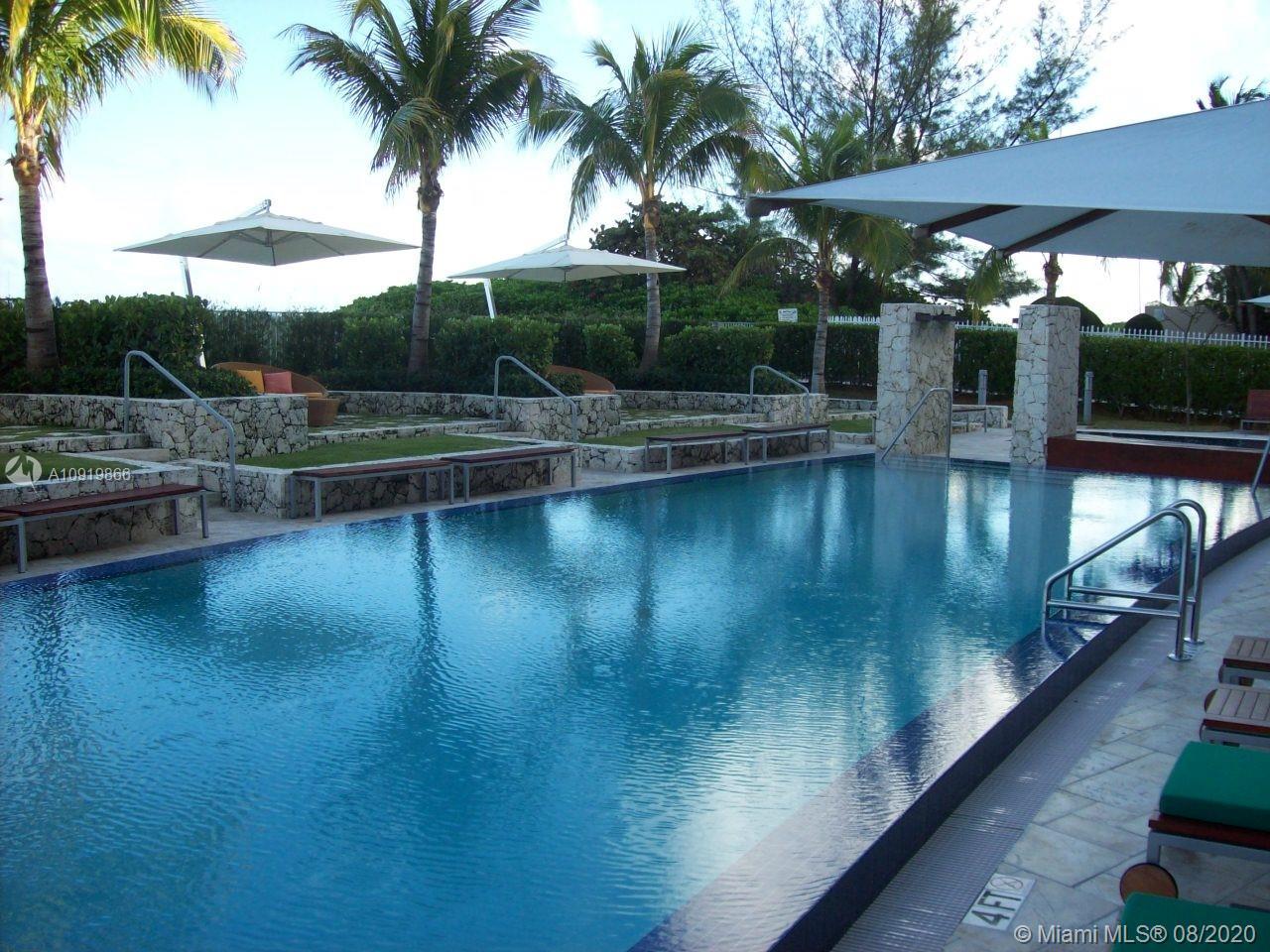 MEi Miami Beach #908 photo21