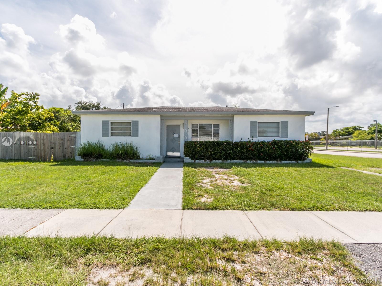 Windward - 17030 NE 7th Ct, North Miami Beach, FL 33162