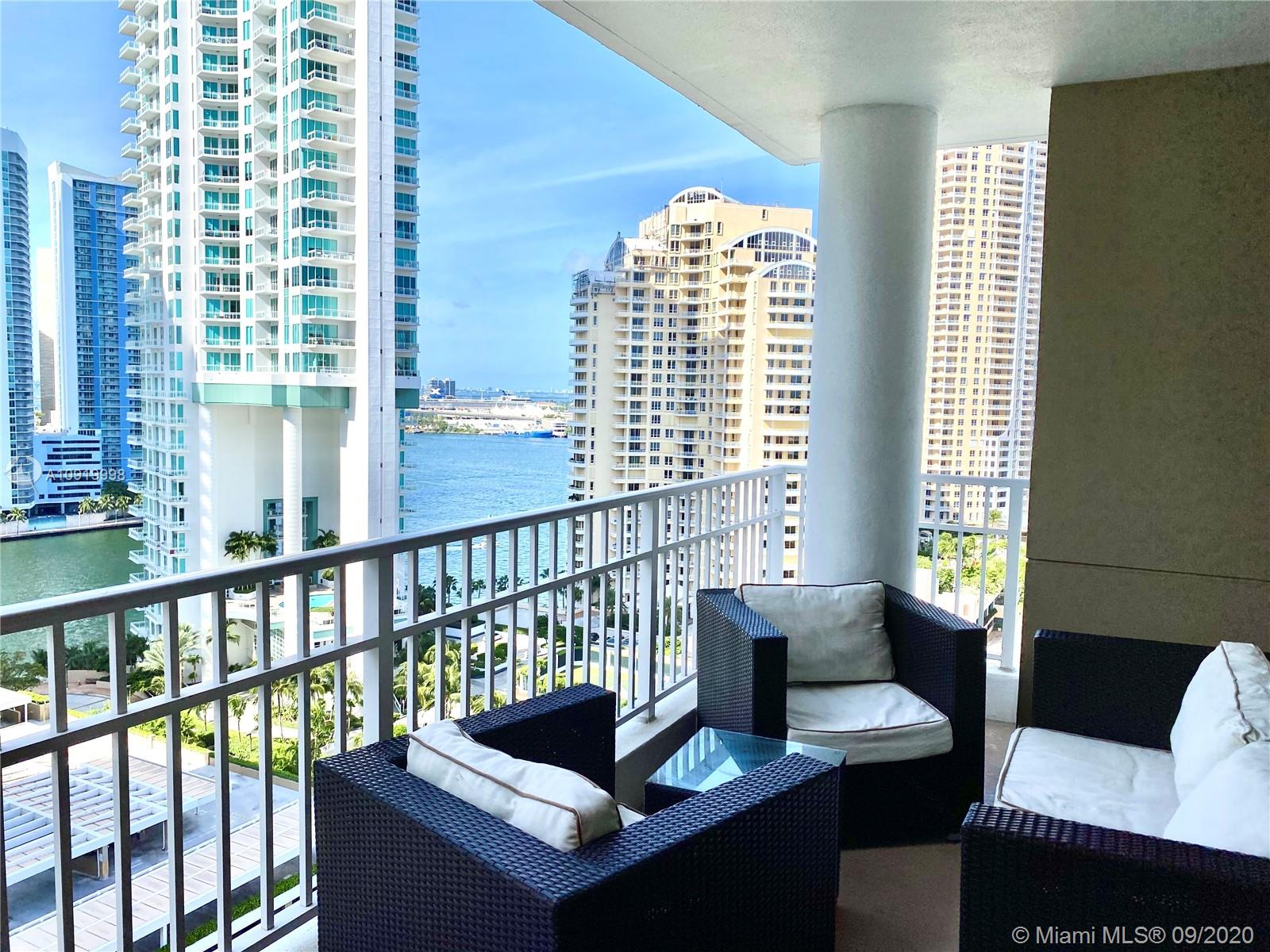 701 Brickell Key Blvd #2008 photo01