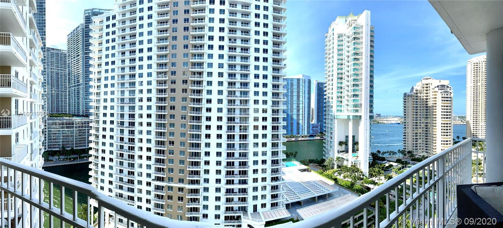 701 Brickell Key Blvd #2008 photo033