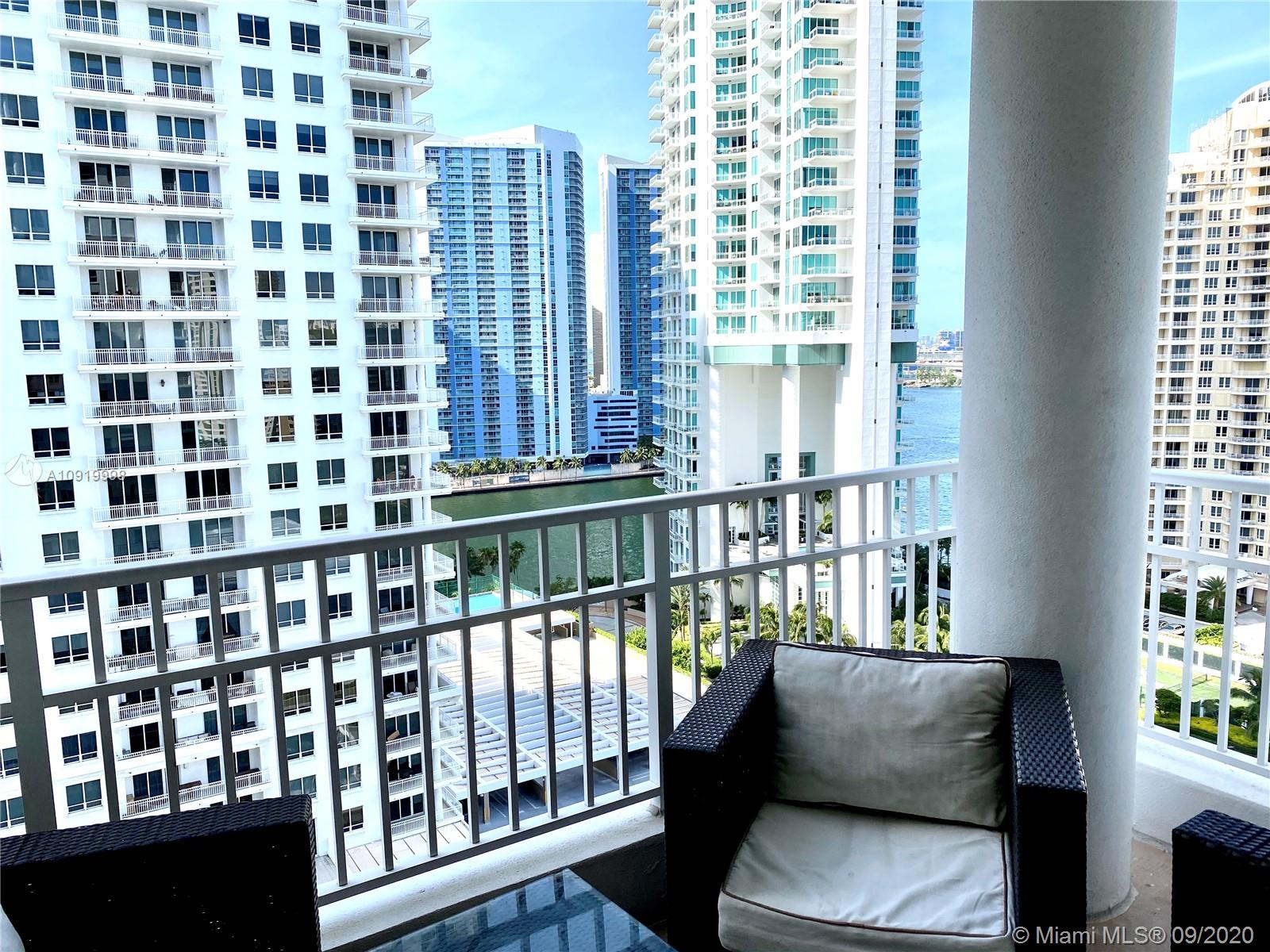 701 Brickell Key Blvd #2008 photo018