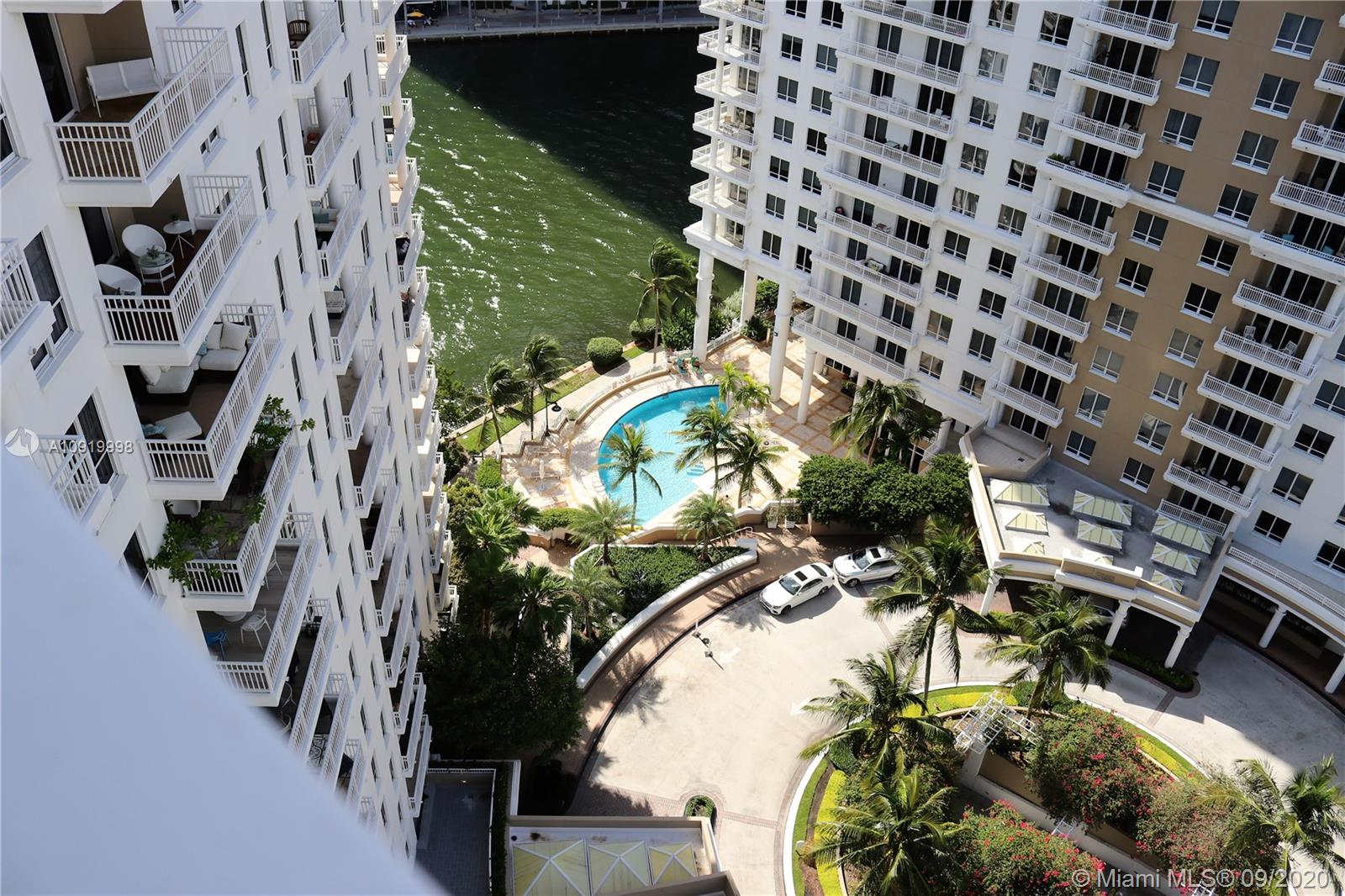 701 Brickell Key Blvd #2008 photo025