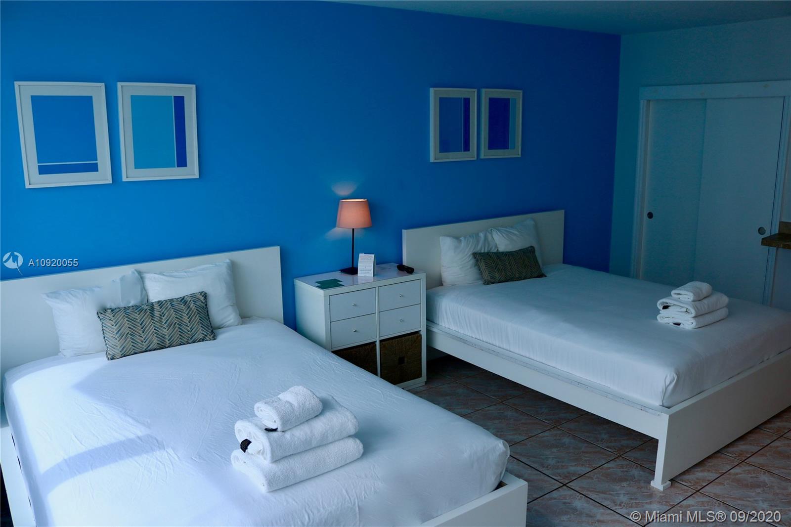 Castle Beach Club #1516 - 5445 Collins Ave #1516, Miami Beach, FL 33140