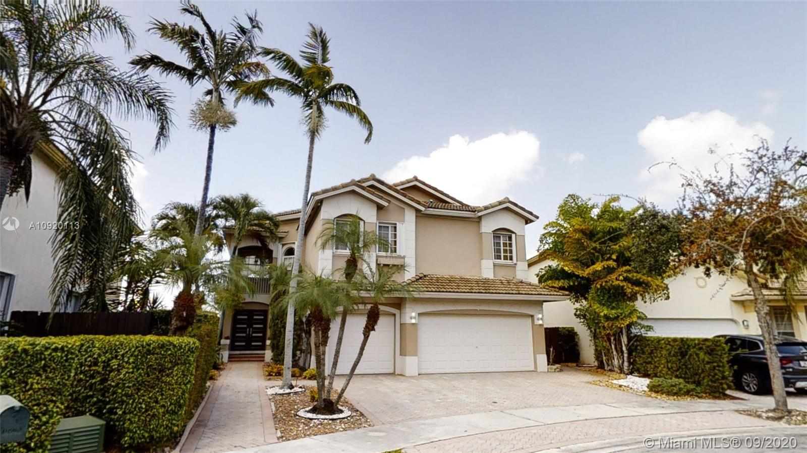 Doral Isles - 10963 NW 72nd Ter #10963, Doral, FL 33178