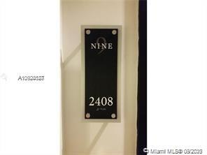 NINE at Mary Brickell #2408 photo07