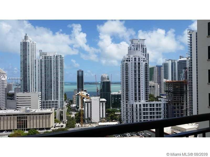 NINE at Mary Brickell #2408 photo04
