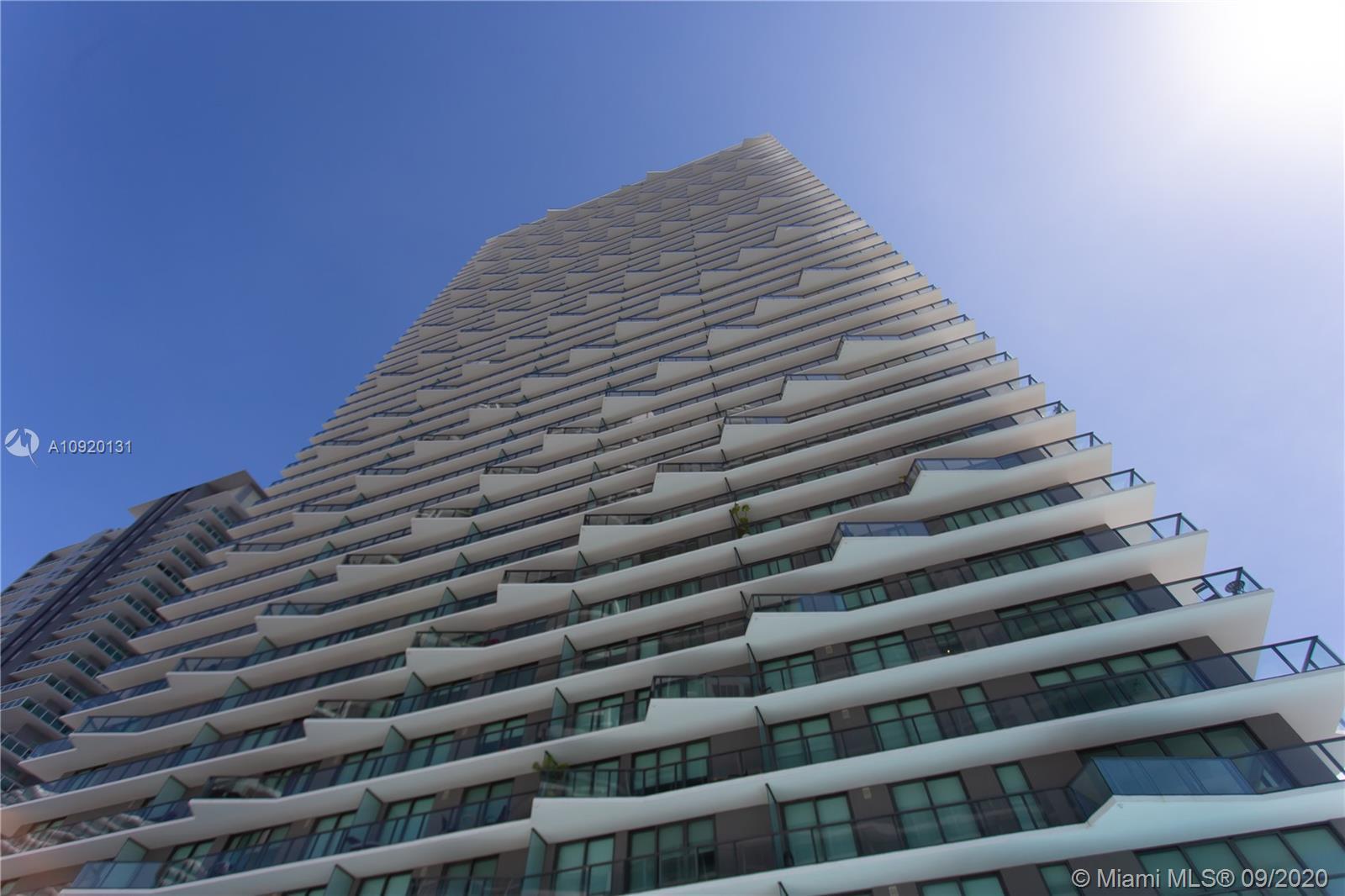 SLS Brickell #1701 photo47