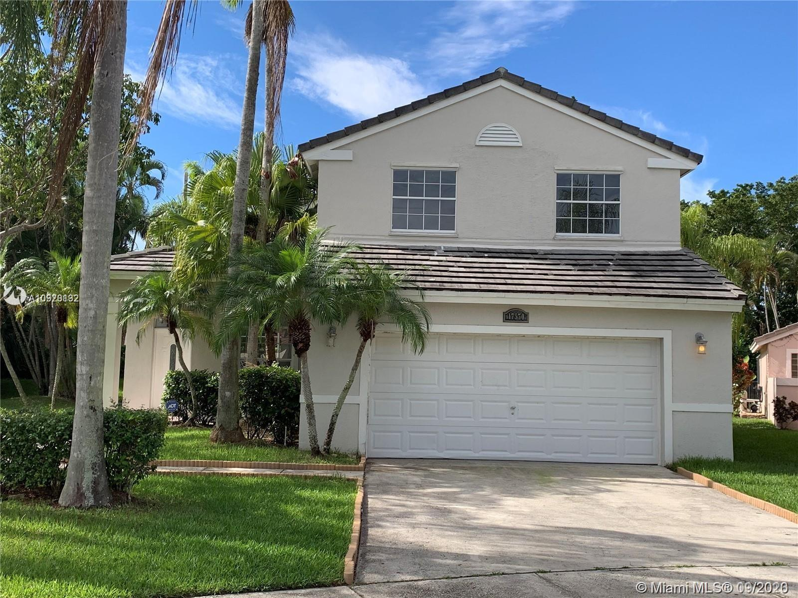 17570 NW 10th St photo03