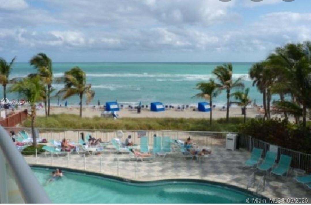 Ocean Point Beach Club #2304 photo01
