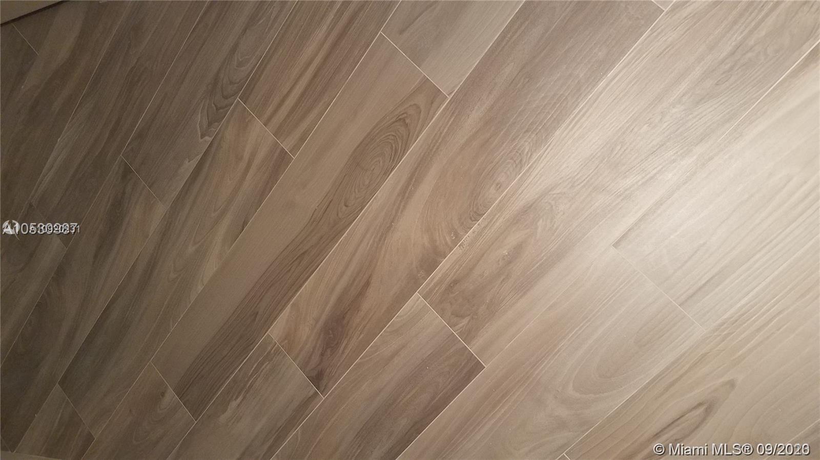 SLS Lux Brickell #5505 photo14